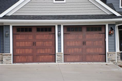overhead garage doors residential reviews overhead garage doors residential reviews overhead
