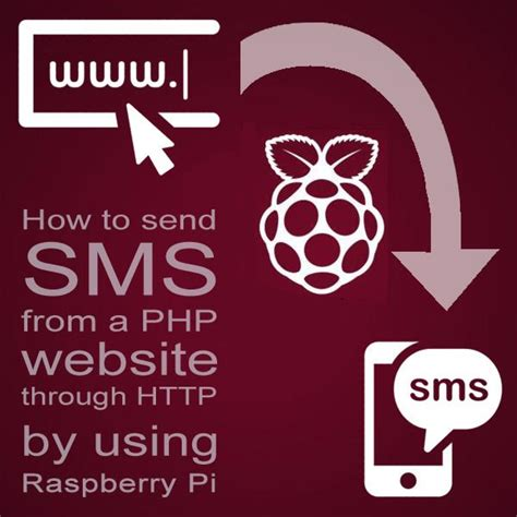 t mobile sms gateway how to send sms from a php website through http by using