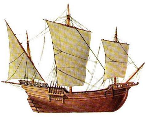 cuantos eran los barcos de cristobal colon www portierramaryaire ver tema grandes buques de