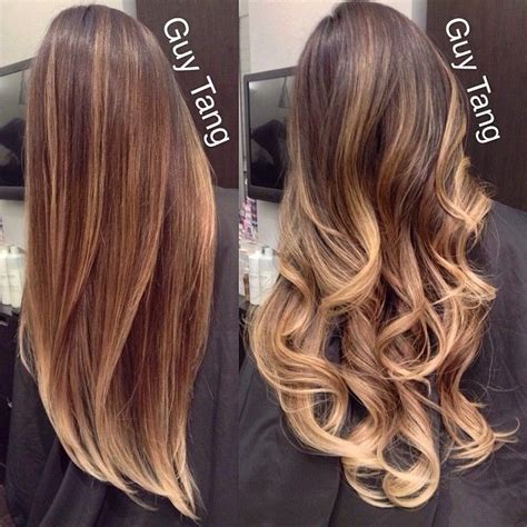 blonde ombre hair colors 2016 most popular ombre hairstyles colors for women 2016 2017
