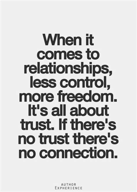 with controlling partners taking back your from a manipulative or abusive partner books best 25 relationship trust quotes ideas on