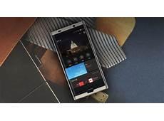 Verizon Android Phones 2016