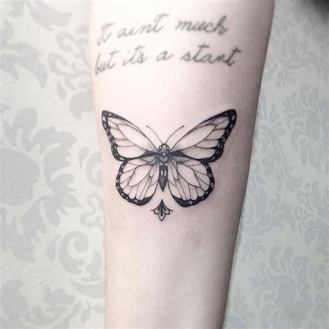 delicate butterfly tattoo designs 98 beautiful butterfly tattoos page 4 of 10 tattoomagz