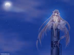 Chobits Wallpaper   Chobits Wallpaper (9096127)   Fanpop