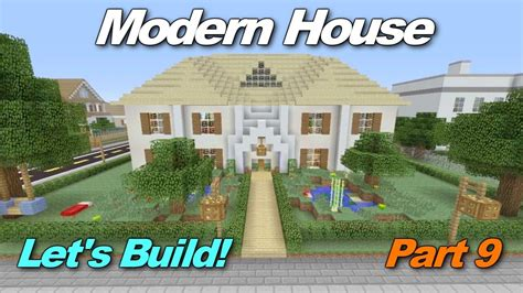 how to build a house in minecraft xbox 360 how to build houses on minecraft xbox 360 house plan 2017