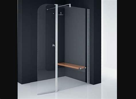 doccia box prezzi box doccia prezzi per realizzarli cabine doccia