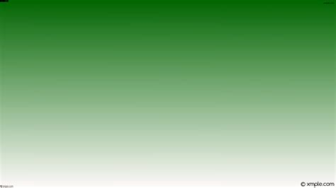 wallpaper gradient green wallpaper gradient green linear white 006400 fffafa 45 176