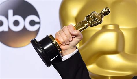 best actor oscars oscar best actor gallery every winner in academy award