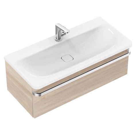 Badezimmermöbel Helles Holz f f waschtisch bestseller shop f 252 r m 246 bel und einrichtungen