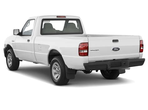 truck ford ranger 2008 ford ranger reviews and rating motor trend