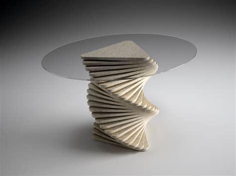 table base quartz marble granite