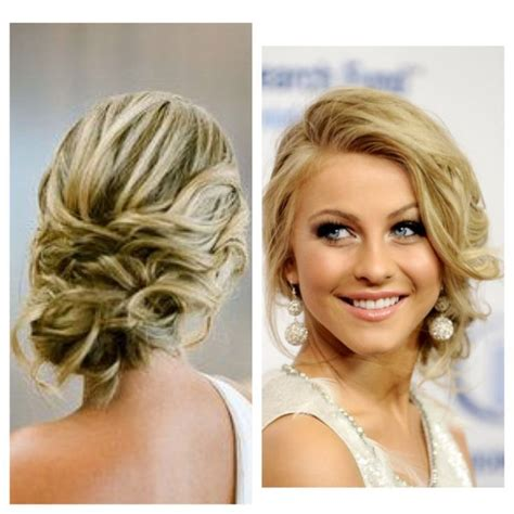 Formal Hairstyles Hair by 17 Best Ideas About Formal Hairstyles On