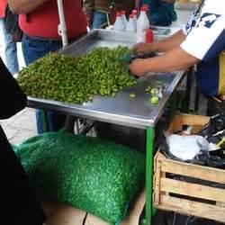 imagenes de garbanzos verdes garbanzos verdes puestos callejeros guanajuato yelp