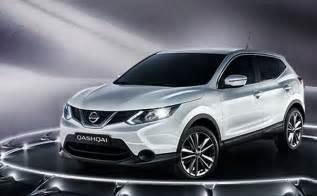 price list of nissan cars nissan cars price list south africa 2015 surfolks