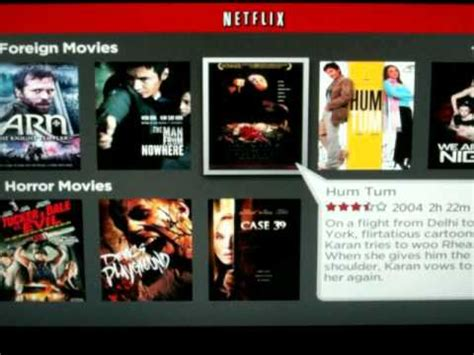 foreign movie on netflix roku netflix foreign movies mov youtube