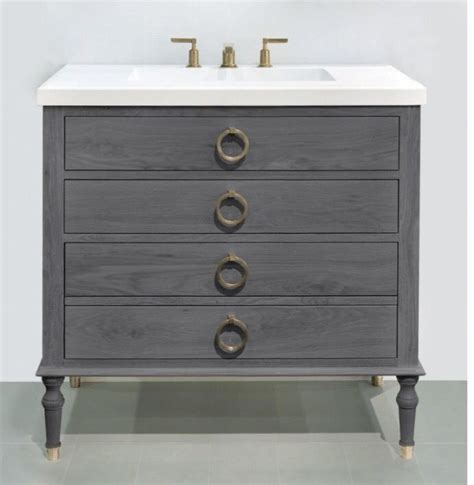 furniture guild 290 0030 hayden vanity i the furniture guild