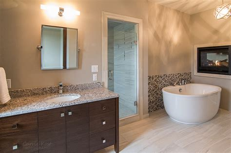 sheboygan falls master bathroom precision floors d 233 cor