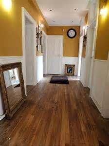 farrow and ball india yellow paint colors pinterest