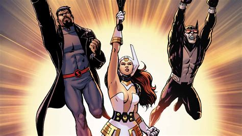 fat movie guy justice league gods and monsters sneak peek justice league gods and monsters 1 dc