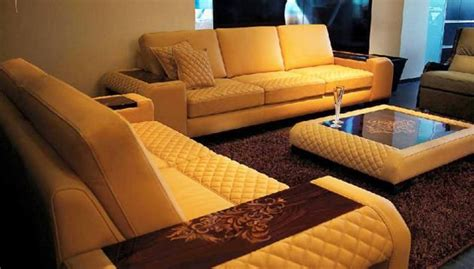 stanley leather sofa bangalore leather sofas stanley india http www stanleylifestyles