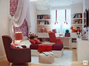 Home Decor Bedroom Ideas Red White Bedroom Decor Interior Design Ideas