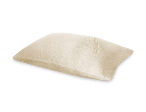 Tempurpedic Pillows Cheap by Pillows Position Pillows Tempur Pedic