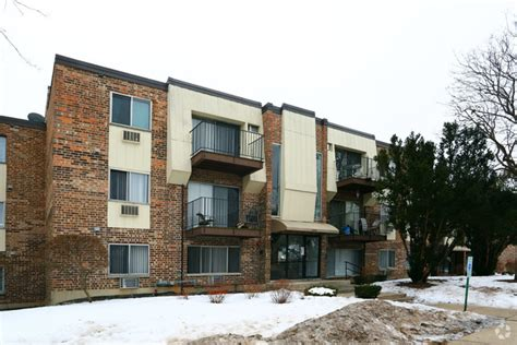 brentwood appartments brentwood apartments rentals palatine il apartments com