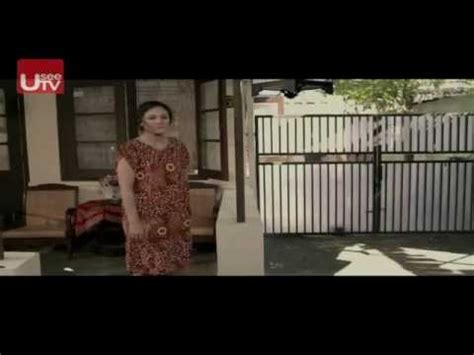 film terbaru indonesia 2015 free download film indonesia terbaru 2015 tania full movie asli full