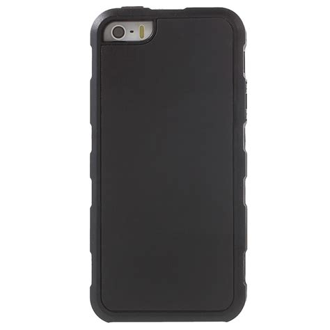 Anti Gravity For Iphone 5 iphone 5 5s se myfonlo anti gravity black