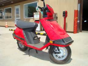 Honda Elite 80 Honda Elite 80 Owner Reviews Motor Scooter Guide