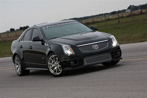 subaru cts v hennessey performance cts v for sale autos post