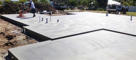 Pole Home Design Queensland by Sunshine Flooring Wow Timber Floors Braybrook Melbourne Flooring Naadloze Wanden Voor In De