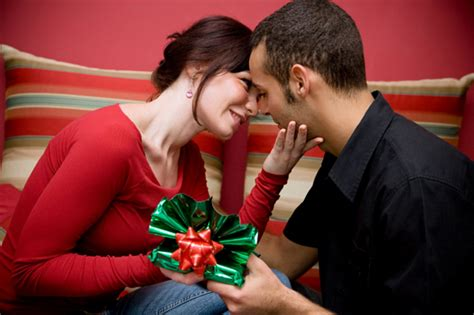 collectibles and gifts romantic and cheap birthday gift