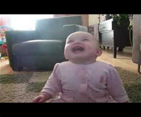 babies laughing at dogs baby laughing at eat popcorn from the coolest one