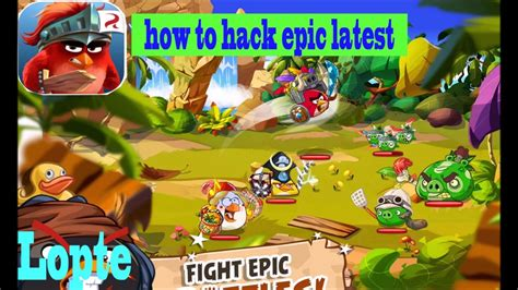 evocreo full version apk angry birds epic mod apk zippy