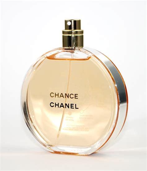 Parfum Shop Edtedp chanel chance 100 ml eau de parfum parfum outlet ch