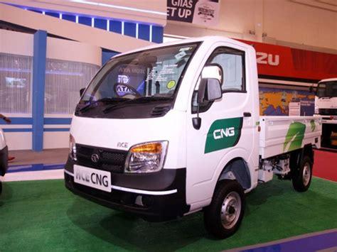 Water Honda Jazz Jepang kendaraan bbg tata motors jadi solusi untuk pengusaha