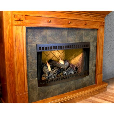 elite curtain fireplace screens doors design specialties