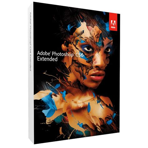 adobe illustrator cs6 you need a java se 6 runtime adobe photoshop cs6 software review and rating