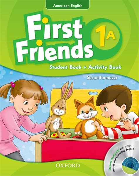 family and friends american edition 5 student book student cd pack tamzin thompson oxford show and tell literacy book level 2 by kathryn harper margaret whitfield and