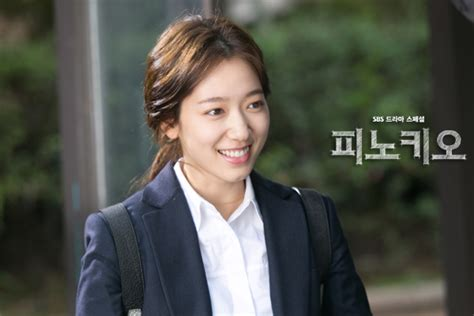 download film drama korea terbaru pinocchio lukisan senja