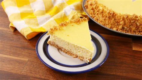 alton brown cheesecake recipe khlo 233 kardashian vs alton brown cheesecake