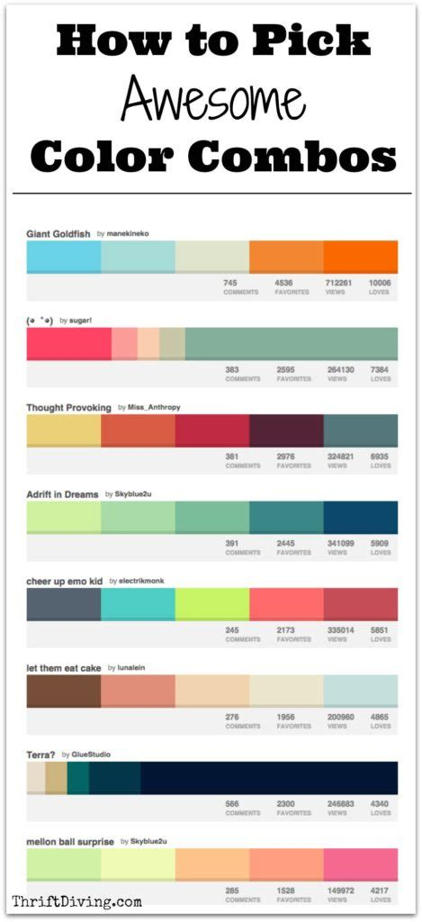 How To Pick A Lshade | sherwin williams sea salt and rainwashed the most pretty