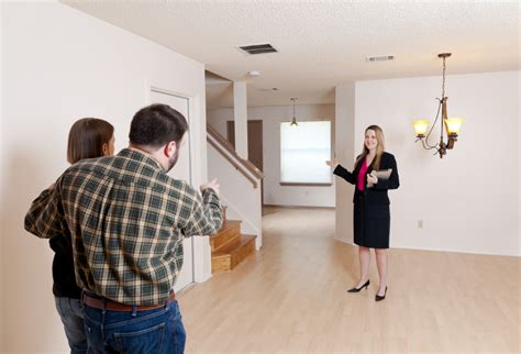 new home walk through inspection tips construction finals and check top 15 tips for first time home buyers
