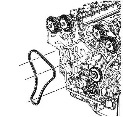 saturn 3 6 engine diagram get free image about wiring diagram