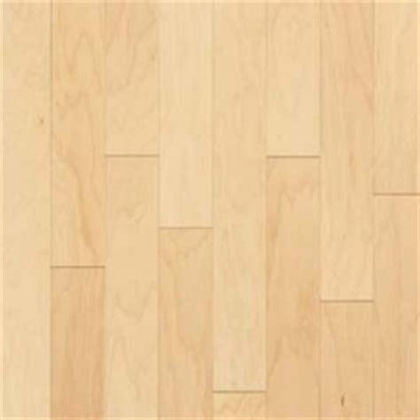 Snap Lock Floor by Snap Lock Flooring Laminate Snap Lock Flooring Wood Snap