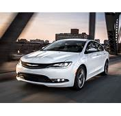 2018 Chrysler 200 Review And Specs  Cars