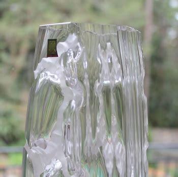 Hoya Vase by Hoya Japan Vase Collectors Weekly