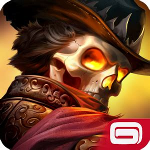 download game android six guns mod download free six guns apk mod version 2 5 0j unlimited