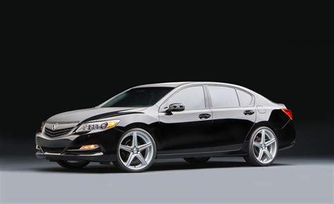 luxury acura 2014 honda civic features autos post